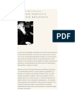 Gaston Bachelard - Instante poético.pdf