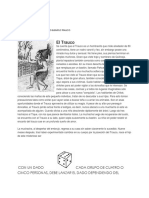 Copia de guia comprensión lectora mitología 7° bcos.docx
