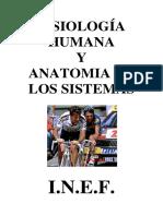 fisiologia humana y anatomia de los sistemas.pdf