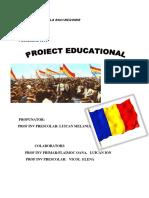 proiect_tematic_1_decembrie_2016.docx