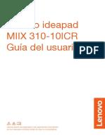 miix_310-10icr_ug_es_201604