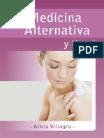 La-medicina-alternativa-y-usted.pdf