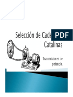 Presentacion Cadenas y Catalinas.pdf