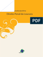 Direito Penal na Loucura.pdf