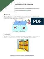 9chap.pdf