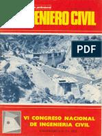 chimen~1.pdf