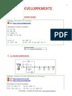 16Dev3e.pdf