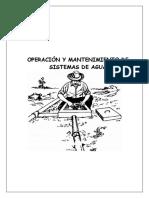 Manual de Agua.docx