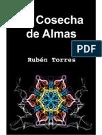 La Cosecha de Almas - Rube-n Torres