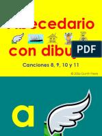 abecedario[1]