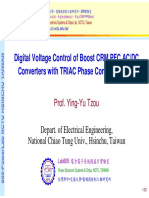 2012-11-01:【技術專題】Digital Voltage Control of Boost CRM PFC Converters.pdf