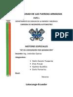 KIT DE CONVERSIÓN GNC.docx