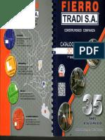 Manual Práctico Tradisa.pdf