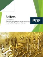 boilersbykhalid-140602111304-phpapp01