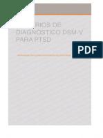Diagnostico_DSMV.pdf