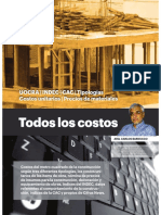 Costos Cifras 227.pdf