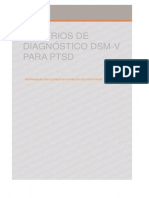 Diagnostico_PTSD_DSMV.pdf