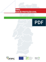 PlanoNacionalEmergencia.pdf