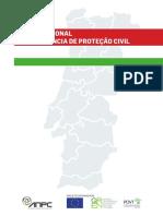 PNEPC.pdf