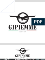 Gipiemme_2011_w