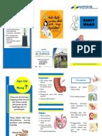 leaflet fix.pdf