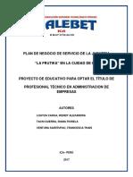 proyecto diana.docx
