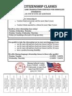 citizenship-flyer-1