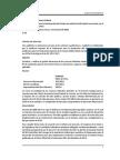 asf 2016_0009_a.pdf