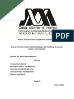 practica perfil de disolucion con Resultados.docx