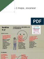 ACTIVIDADES DE PSICOLOGIA DE LA FELICIDAD