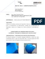 Informe Tecnico n2-2