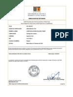 certific