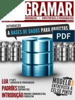 Revista_PROGRAMAR_24