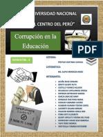 Monografia Terminada Corrupcion