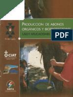 PRODUCCIÓN DE ABONOS ORGÁNICOS.pdf