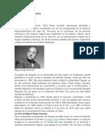 MIGUEL ÁNGEL ASTURIAS.docx