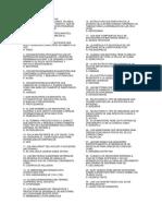 PRIMER EXAMEN.pdf