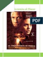 El Coleccionista de Huesos.docx