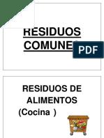RESIDUOS COMUNES.docx