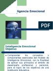 245412163-Inteligencia-Emocional.ppt