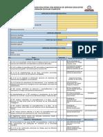Ficha de Monitoreo-gestión Jec 2017
