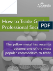 16404806-0-How-to-Trade-Gold