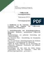 VorlMat12-13Web