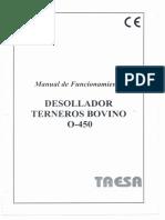Desollador0001.pdf