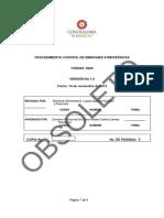 8023 PROCED control de emisiones.pdf