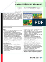 bp2242.pdf
