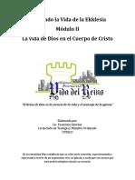 ACTIVANDO LA IGLESIA_MASTER.docx