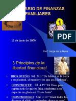 seminariodefinanzasfamiliarescentral-130504190332-phpapp02