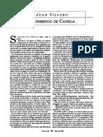Vuelta-Vol12 138 04DmCnJVll
