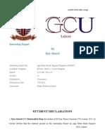 GCU.docx